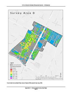 draft_appendix_e_to_h_-lhdmaps_recs_resources_eastaustin_historicresources_survey_1